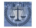Notaires du Togo - La justice ne peut pas attendre, le droit ne peut pas plier